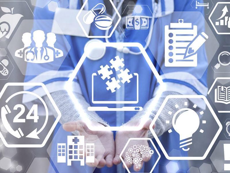automatisation-gestion-tournee